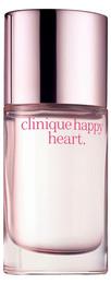 Clinique Happy Heart 30 ml.