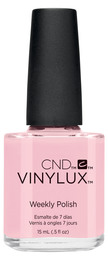 CND Vinylux 203 Winter Glow, 15 ml