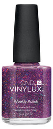CND Vinylux 202 Nordic Lights, 15 ml
