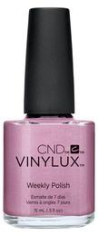 CND Vinylux 205 Tundra, 15 ml