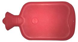SipaCare Gummidunk til varme eller kulde, 2 liter