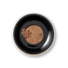 bareMinerals Blemish Remedy Foundation Latte 08 6g