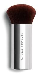 bareminerals Seamless Buffing Brush