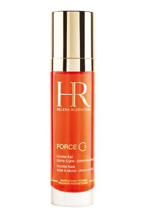Helena Rubinstein Force C3 Booster Fluid 50 ml