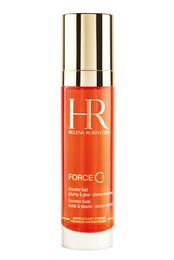 Helena Rubinstein Force C Essence 50 ml
