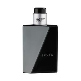 James Bond Seven Eau de Toilette 50 ml.
