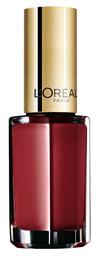 L'Oréal Colour Riche 404 Scarlet Vamp