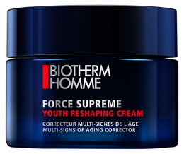 Biotherm Force Supreme Youth Architect Creme 50 ml