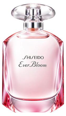 Shiseido Ever Bloom Eau De Parfum 30 Ml