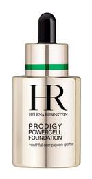 Helena Rubinstein Prodigy Powercell foundation 24