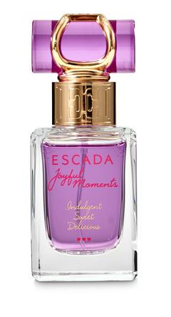 Escada Joyful Moment Eau de Parfum 30 ml