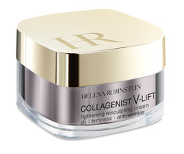 Helena Rubinstein Collagenist V-Lift Cream +35, Normal Skin, 50 ml