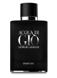 Giorgio Armani Acqua Di Giò EDP 75 ml