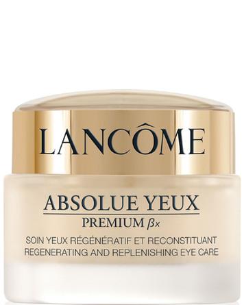 Lancôme Absolue Premium ?x Eye cream 15 ml