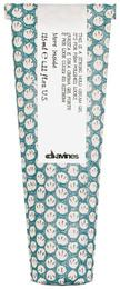 davines More Inside Stong Hold Cream Gel 125 ml