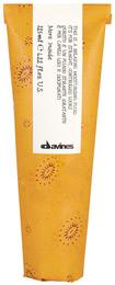 davines More Inside Relaxing Moisturizing Fluid 125 ml