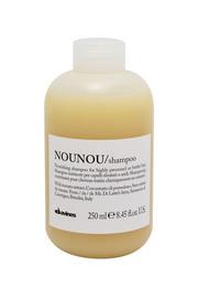davines Essential Nounou Shampoo 250 ml