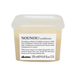 davines Essential Nounou Conditioner 250 ml