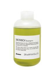 davines Essential Momo Shampoo 250 ml