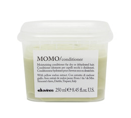 davines Essential Momo Conditioner 250 ml