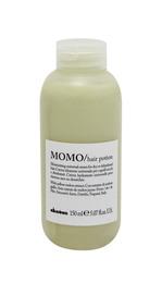 davines Essential Momo Hair Potion 150 ml