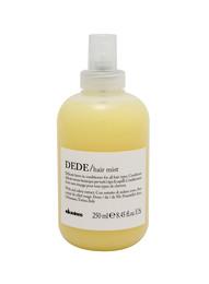 davines Essential Dede Leave-In Mist 250 ml