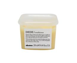 davines Essential Dede Conditioner 250 ml