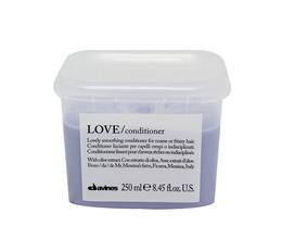 davines Essential Love Smooth Conditioner 250 ml