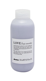 davines Essential Love Hair Smoother 150 ml