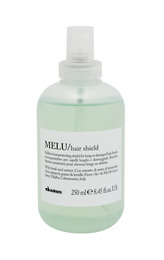davines Essential Melu Hair Shield 250 ml