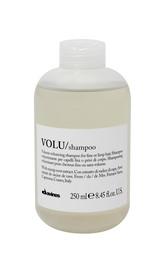 davines Essential Volu Shampoo 250 ml