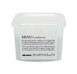 davines Essential Minu Conditioner 250 ml