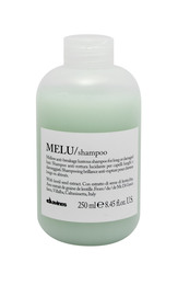 davines Essential Melu Shampoo 250 ml