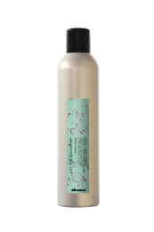 davines More Inside Strong Hold Hairspray 400 ml