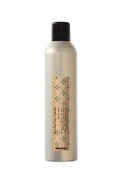 davines More Inside Medium Hold Hairspray 400 ml