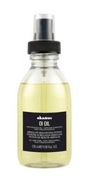 davines Oi Oil 135 ml