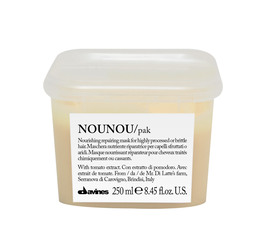 davines Essential Nounou Hair Mask  250 ml.