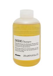 davines Essential Dede Shampoo 250 ml