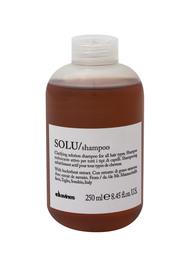 davines Essential Solu Shampoo 250 ml