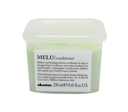 davines Essential Melu Conditioner 250 ml
