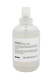 davines Essential Volu Mist 250 ml