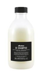 davines OI/shampoo 280 ml.