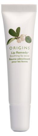 Origins Lip Remedy™ Soothing Lip Saver 15 ml