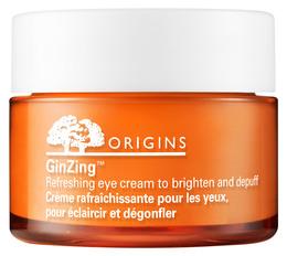 Origins GinZing™ Refreshing Eye Cream 15 ml
