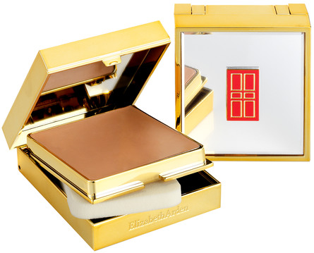 Elizabeth Arden Flawless Finish Sponge On Cream Makeup 04 Porcelain Beige