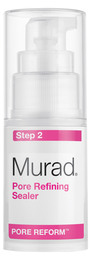 Murad Blackhead & Pore Clearing Duo 65 ml