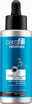 Redken Cerafill Stemoxyd 90 ml