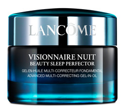Lancôme Visionnaire Night Cream 50 ml