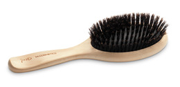 M.COSMETICS Wood Cushion Brush