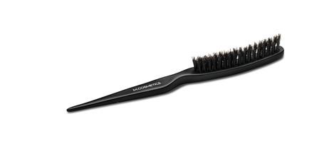 M.COSMETICS Ionic Teasing Brush